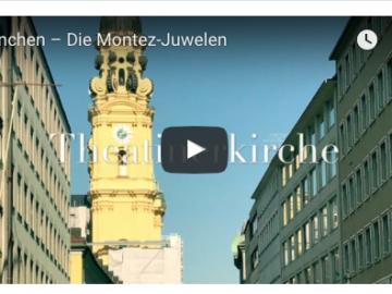 Sabine Voehringer, München-KrimisMünchen – Weltstadt mit Herz, München-Krimis, Sabine Vöhringer,