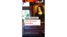 DIE MONTEZ-JUWELEN Print, eBook, Hörbuch