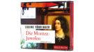 Sabine Voehringer, Hörbuch mit Thomas Birnstiel: Die Montez-Juwelen
