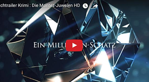 Trailer Die Montez-Juwelen