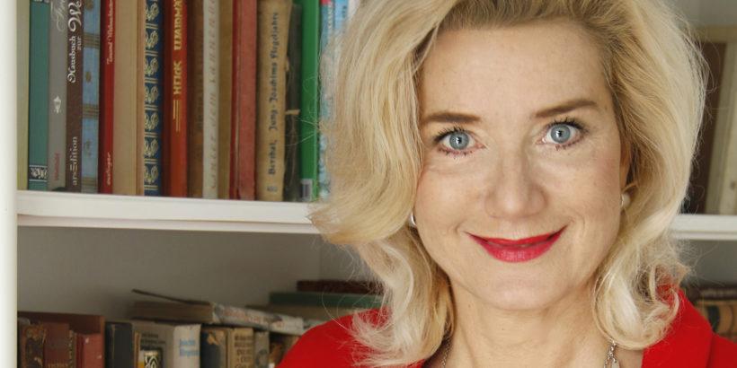 Sabine Vöhringer