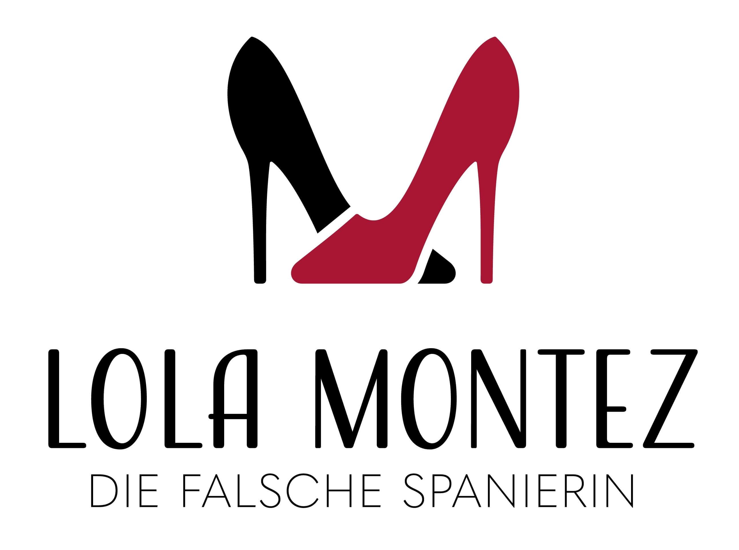 Kulinarischer Krimiabend im Vorfeld der Lola-Montez-Festspiele mit Sabine Vöhringer