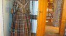 Das wertvolle Kleid der Lola Montez