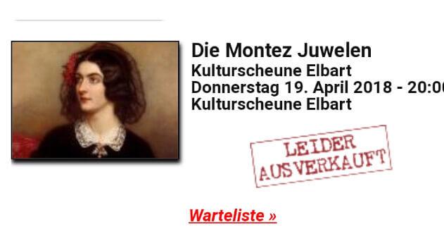 Sabine Vöhringer ausverkauft-2