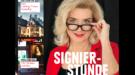 METRO Deutschland Signierstunde