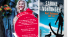 Sabine Vöhringer Karl Valentin mit Gewinnspiel