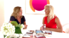 BUNTE, Christiane Soyke und Sabine Vöhringer