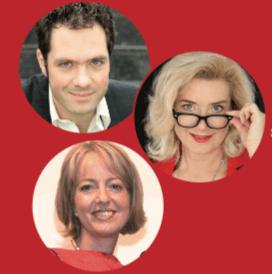 Thomas Birnstiel, Sabine Vöhringer, Kornelia Kneissel-2