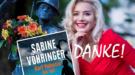 Sabine Vöhringer Karl Valentin | München Krimi, Bayrischer Krimi