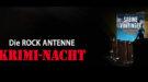 Karl Valentin Rock Antenne Kriminacht - München Krimi